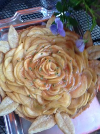 apple-rosewater-reisling-tart-large