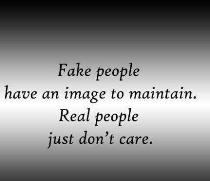 fake-people-3