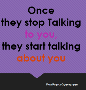 fake-people-quotes
