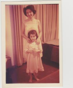 mom-and-me-bertchesgaden-dec-1969-001
