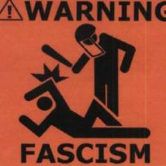 notable-and-famous-fascism-quotes