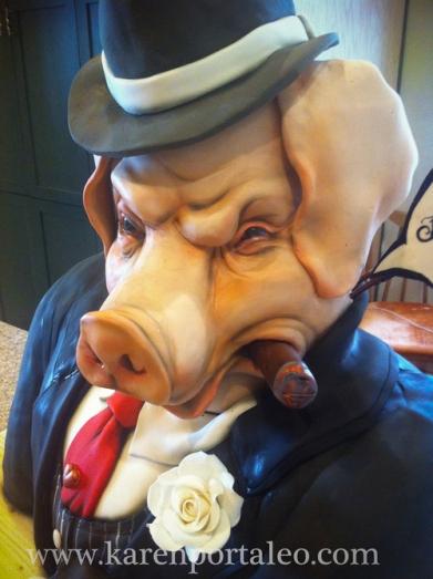 boss-hog-10