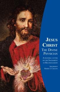 divine-physician