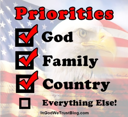 quote-god-family-country
