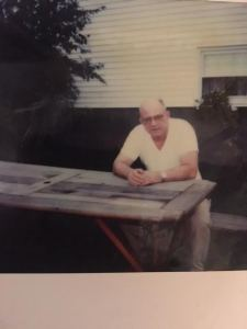 dad-at-picnic-table