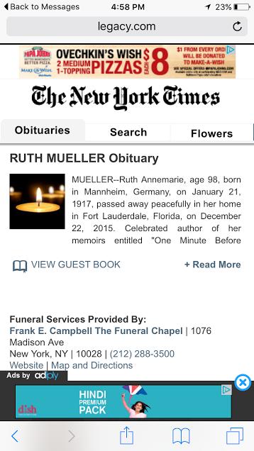 ruth-mueller-2