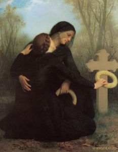 paris-image-for-blog-ancient-mourners
