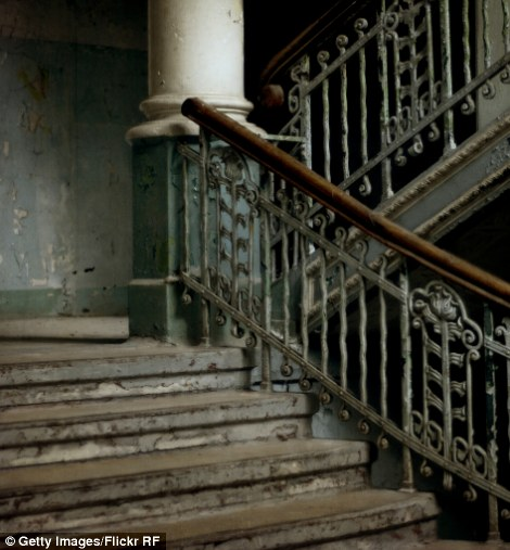blog-german-stairs-old