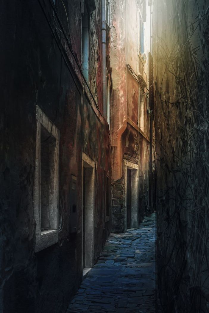 blog-image-cobblestone-street-4