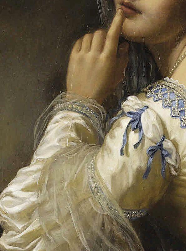 blog image queen bride