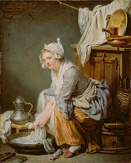 blog washer woman 8