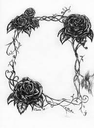 blog image rose crown square