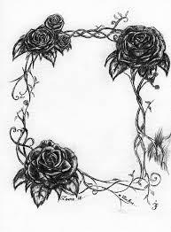 blog image rose crown square