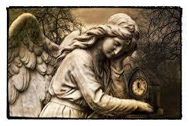 blog images angel crying