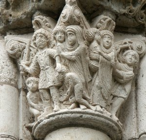 blog image relief of st infants